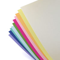 Bulk Cardstock